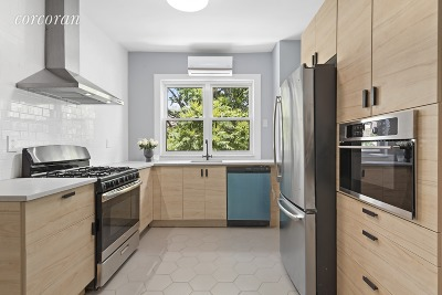 Astoria Building For Sale For Sale: 2113 24th Rd