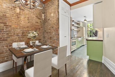 New York Unit For Sale For Sale: 106 Waverly Pl