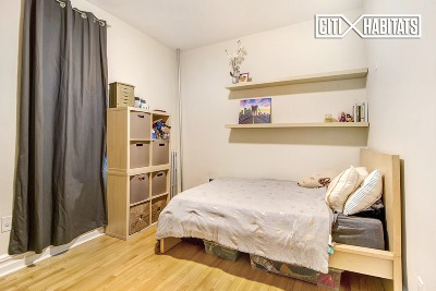 Unit For Rent For Rent: 48-16 46th St