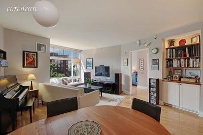 New York Unit For Rent For Rent: 272 W 107th St