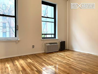 New York Unit For Rent For Rent: 242 E 77th St
