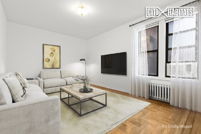 Unit For Sale For Sale: 41-42 42nd St