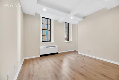 Astoria Unit For Sale For Sale: 45-02 Ditmars Blvd