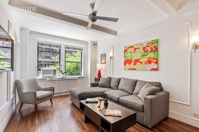 Midtown West Unit For Sale For Sale: 457 W 57th St