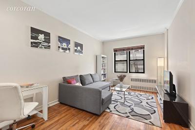 Midtown West Unit For Sale For Sale: 317 W 54th St