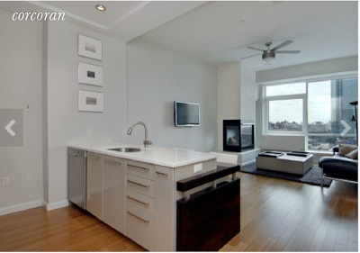 Unit For Rent For Rent: 24-15 Queens Plz N