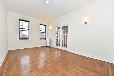 Astoria Unit For Rent For Rent: 34-06 32nd St