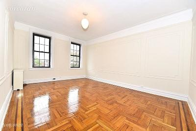 Astoria Unit For Rent For Rent: 26-80 30th St