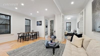 Queens Unit For Sale For Sale: 24-51 38th St