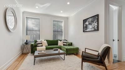 Queens Unit For Sale For Sale: 24-39 38th St