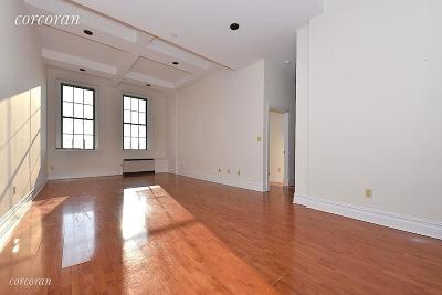 Astoria Unit For Rent For Rent: 45-02 Ditmars Blvd