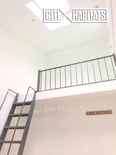 Unit For Rent For Rent: 310 W 20th St