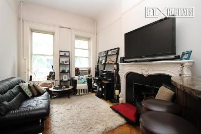 Upper West Side Unit For Rent For Rent: 344 W 87th St