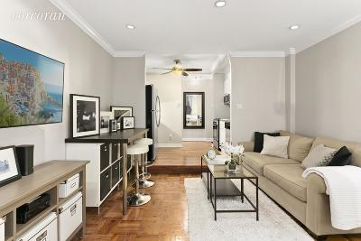 New York Unit For Sale For Sale: 145 E 29th St