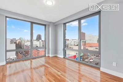 New York Unit For Rent For Rent: 2139 3rd Ave