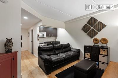 New York Unit For Sale For Sale: 1810 3rd Ave