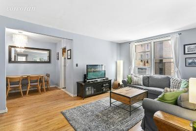 New York Unit For Sale For Sale: 340 Haven Ave