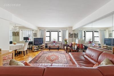 New York Unit For Sale For Sale: 220 E 67th St