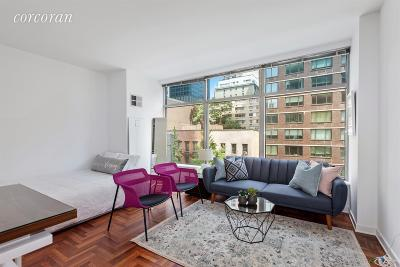 New York Unit For Rent For Rent: 250 E 54th St