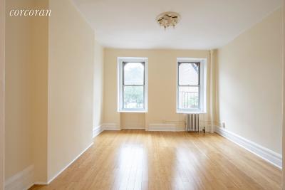 East Village Unit For Sale For Sale: 630 E 14th St