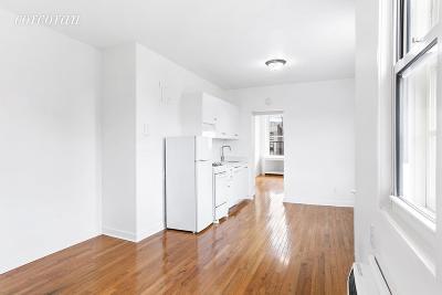 West Village Unit For Rent For Rent: 163 W 10th St