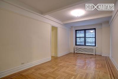 Upper West Side Unit For Rent For Rent: 785 W End Ave