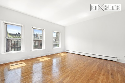 Upper West Side Unit For Rent For Rent: 58 W 85th St