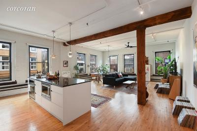 Williamsburg Unit For Rent For Rent: 119 N 11th St