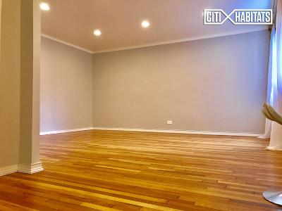 Unit For Rent For Rent: 63-60 102nd St