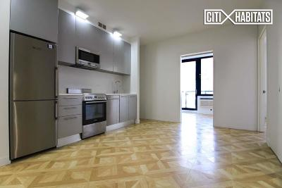New York NY Unit For Rent For Rent: $3,395