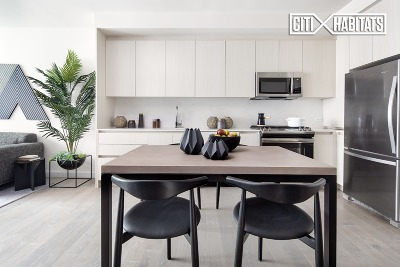 New York NY Unit For Rent For Rent: $6,115