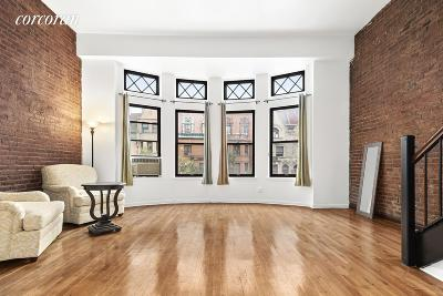Unit For Sale For Sale: 344 W End Ave