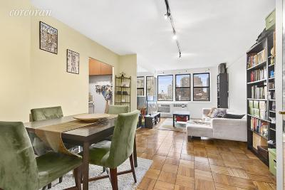 New York Unit For Sale For Sale: 241 E 76th St