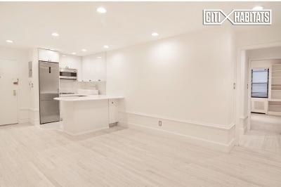 Unit For Rent For Rent: 150 W 58th St