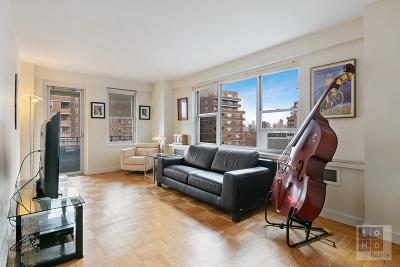 Manhattan Unit For Sale For Sale: 455 Fdr Dr