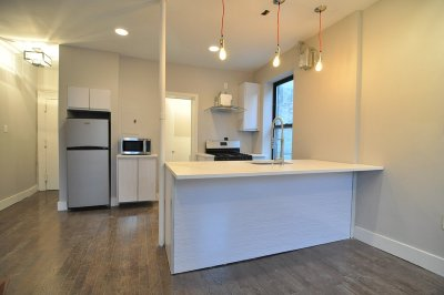 Manhattan Unit For Rent For Rent: 92 Wadsworth Ave