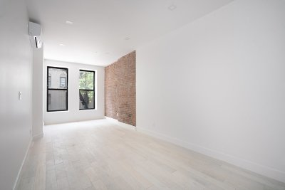 Manhattan Unit For Rent For Rent: 611 W 142nd St