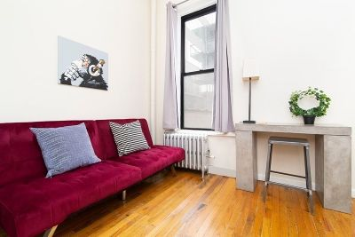 Manhattan Unit For Rent For Rent: 1374 1st Ave