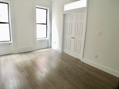 Manhattan Unit For Rent For Rent: 110 Convent Ave