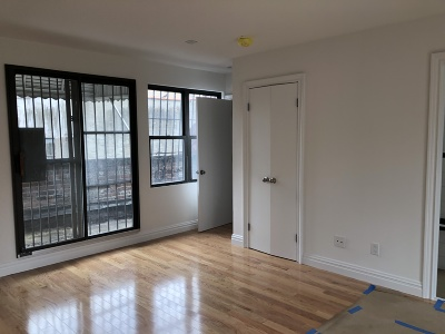 Manhattan Unit For Rent For Rent: 417 3rd Ave