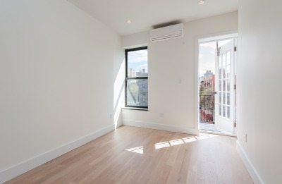 Manhattan NY Unit For Rent For Rent: $4,100