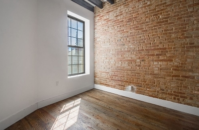 Manhattan NY Unit For Rent For Rent: $3,800