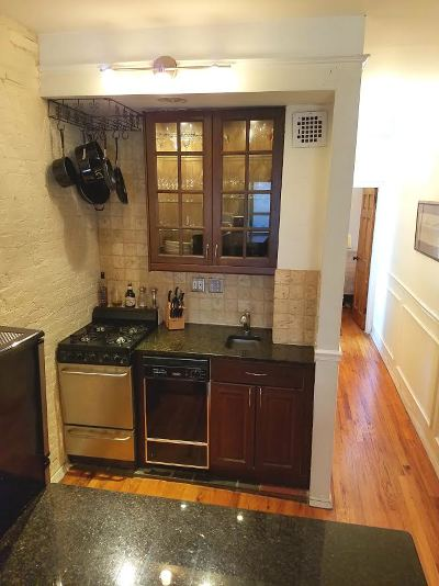 Manhattan Unit For Sale For Sale: 152 E 83rd St #14th Flo