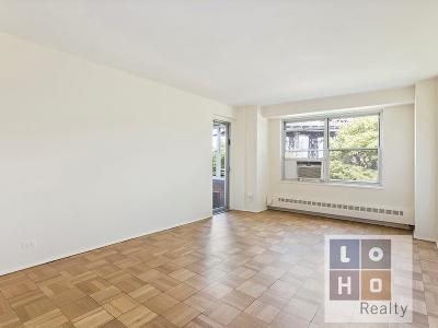 Manhattan Unit For Sale For Sale: 475 Fdr Dr