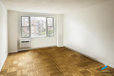 Manhattan Unit For Sale For Sale: 435 E 77th St #14 Fl