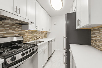 Manhattan Unit For Sale For Sale: 45 Overlook Ter