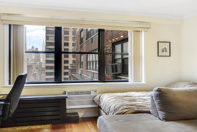 Manhattan Unit For Sale For Sale: 330 3rd Ave