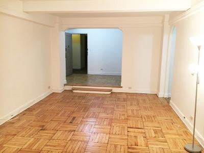 Manhattan Unit For Sale For Sale: 123 E 37th St