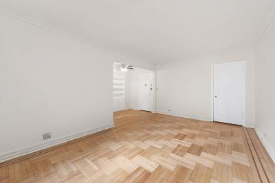 Manhattan Unit For Sale For Sale: 730 Fort Washington Ave