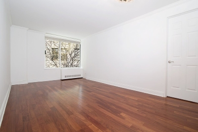 Manhattan Unit For Sale For Sale: 270 W 17th St